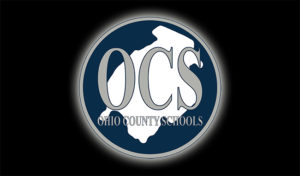 Ohio Co. School Board Meeting @ Central Office