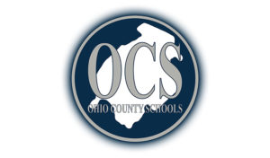 Ohio Co. Preschool registration @ Beaver Dam Elementary